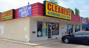 Biz Alteration Shops 2716.JPG