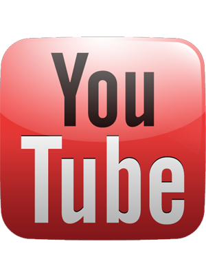 Join our Killeen Daily Herald YouTube Channel