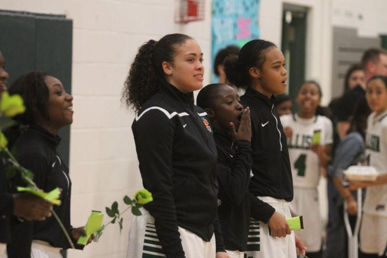 GBB Ellison v Killeen 48.jpg