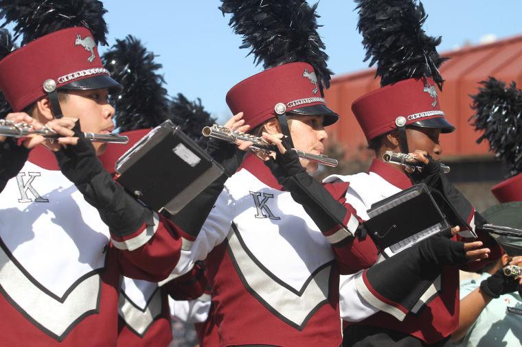 Killeen Veterans Day Parade 23.jpg