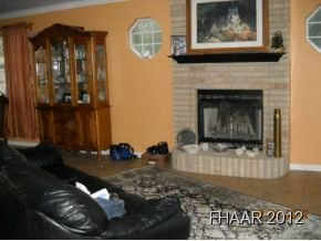 LAKE VIEW - 2 MASTER BEDROOMS - HUGE HOME FOR RENT OR LEASE PURCHASE.