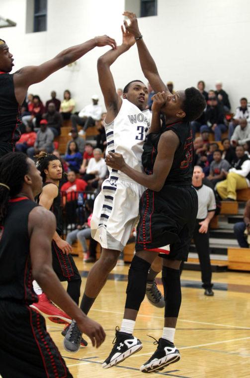 Basketball Boys Shoemaker  V Harker Heights022.JPG