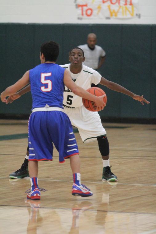 EllisonHaysBoysBasketball15.JPG