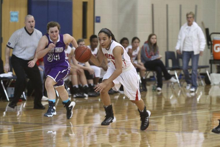GBB Belton v Early 21.jpg