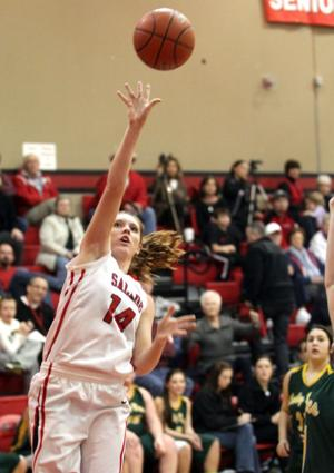 Academy vs Salado Basketball031.JPG