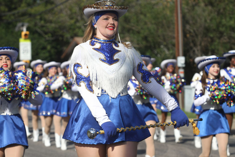 Cove Veterans Day Parade 18.jpg
