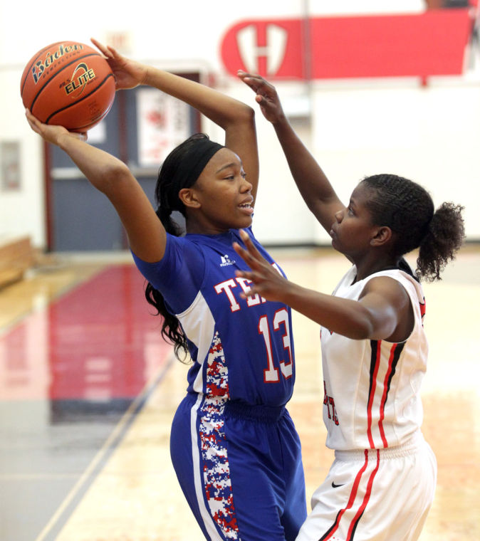 Temple vs Harker Heights Basketball061.JPG