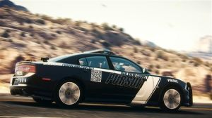Game Review-Need For Speed-Rivals