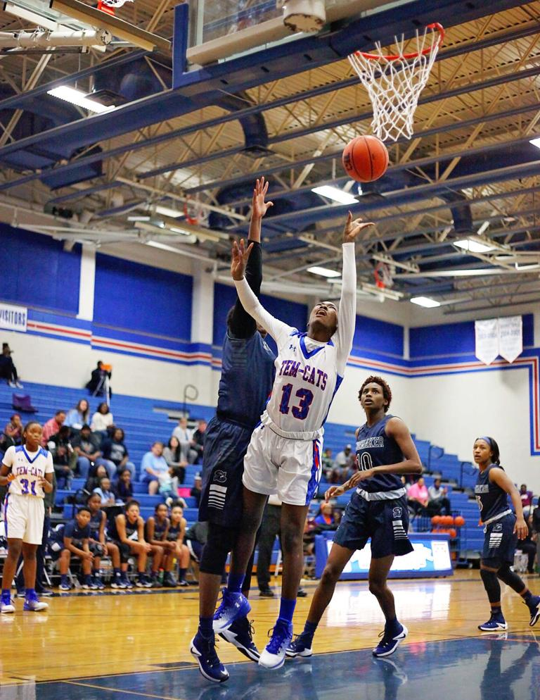 Tenacious Temple tops Lady Wolves in opener