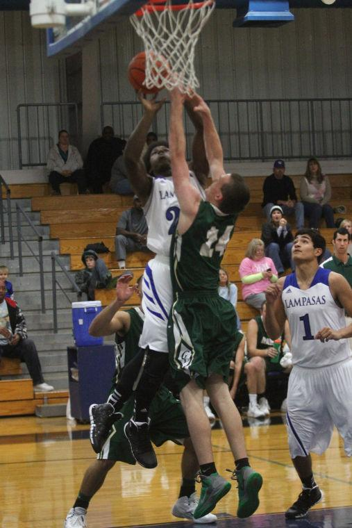 BBB Lampasas v Canyon Lake 47.jpg