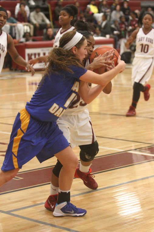 GBB Killeen v Cove 38.jpg