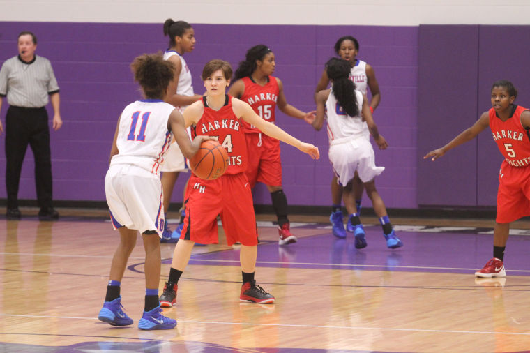 GBB Playoffs Heights 37.jpg