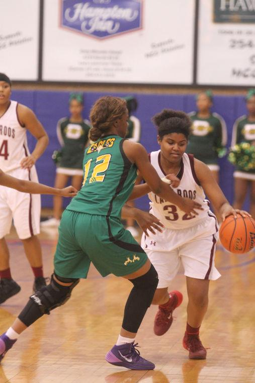 GBB Playoffs Killeen 36.jpg