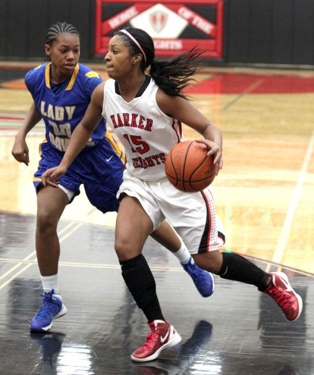 Harker Heights vs Copperas Cove030.JPG