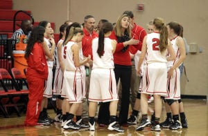 Academy vs Salado Basketball032.JPG