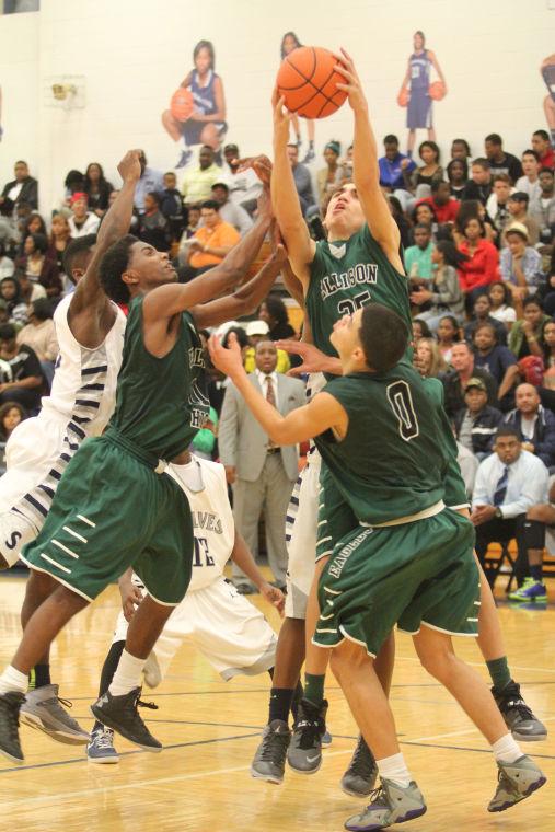 ShoemakerEllisonBasketball50.jpg