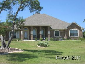 Truly a John Bowen Custom Home!! Two homes for the