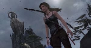 Should you buy? Tomb Raider: Definitive Edition