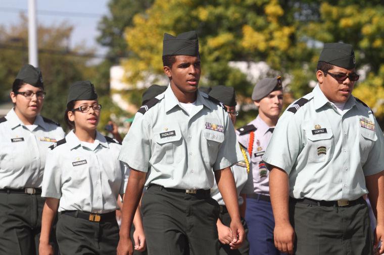 Killeen Veterans Day Parade 24.jpg