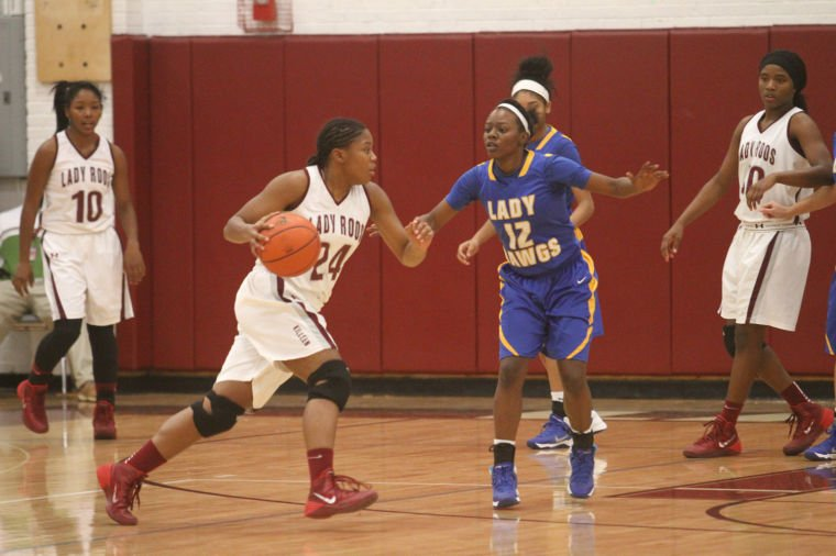 GBB Killeen v Cove 8.jpg