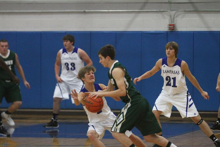 BBB Lampasas v Canyon Lake 12.jpg
