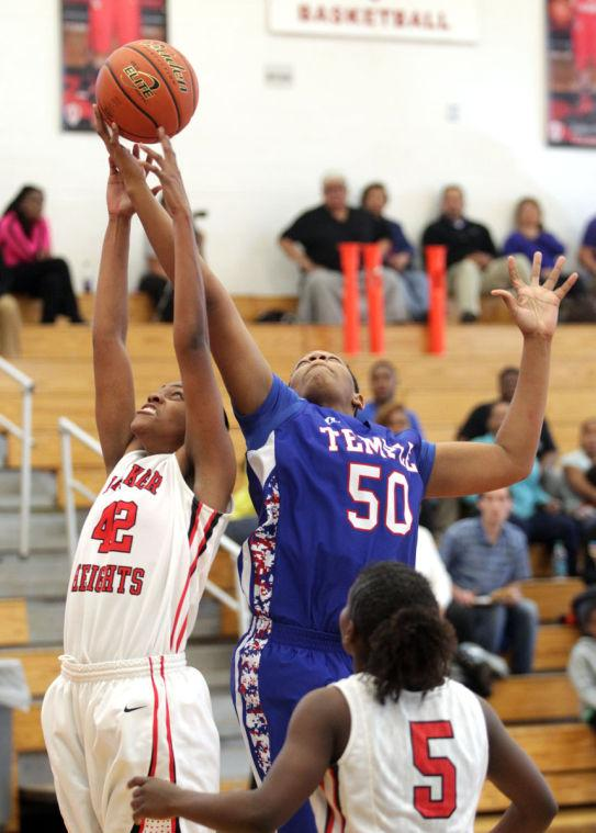 Temple vs Harker Heights Basketball062.JPG