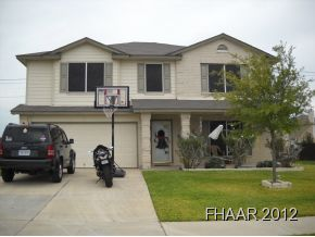 Immaculate 2-story home with 3 huge bedrooms; the loft has
