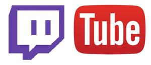 YouTube to Acquire Twitch?