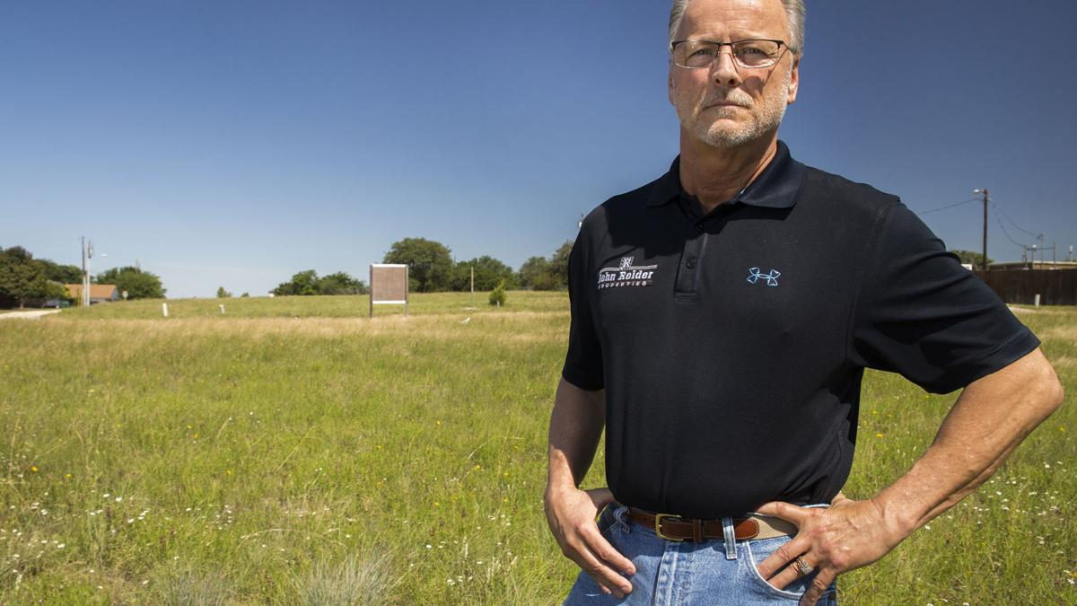 The Last Roundup: Skyrocketing property appraisals threaten dissolvency for local landowners