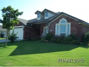 Walk into this beautiful Carothers Executive Home featured 4 bedrooms