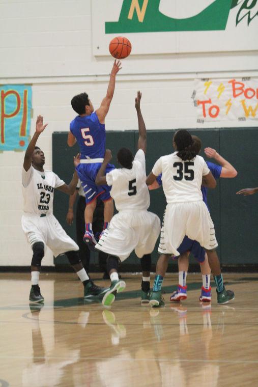 EllisonHaysBoysBasketball16.JPG