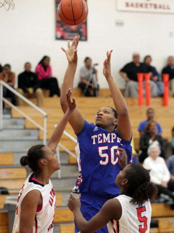 Temple vs Harker Heights Basketball063.JPG