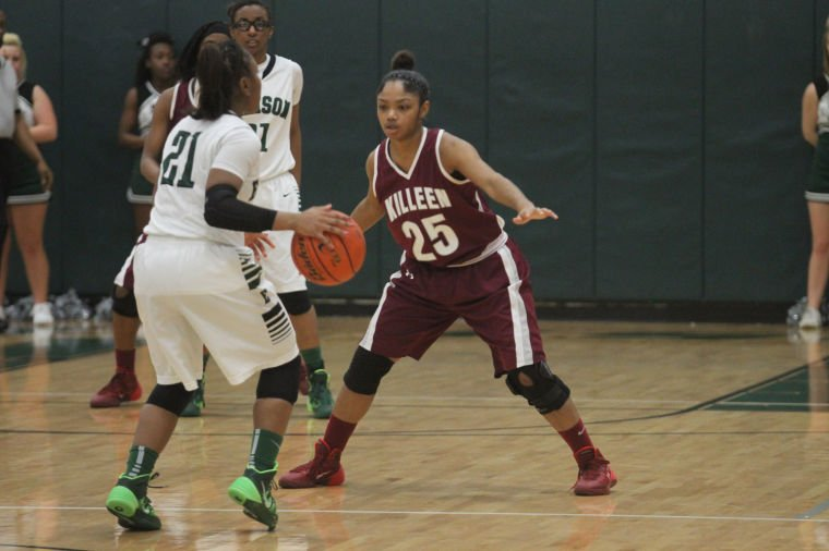GBB Ellison v Killeen 49.jpg