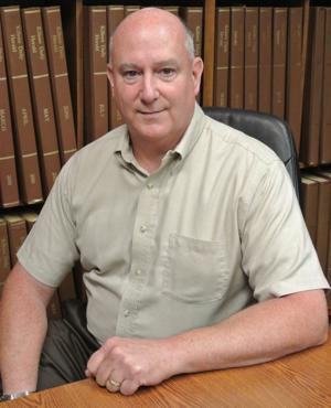 Dave Brackmann