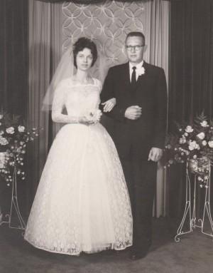Demel — 1962