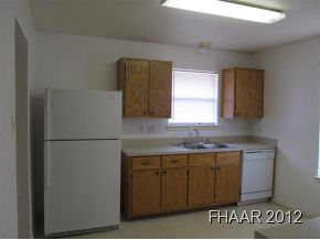 Just like new and what a bargain!! This home is