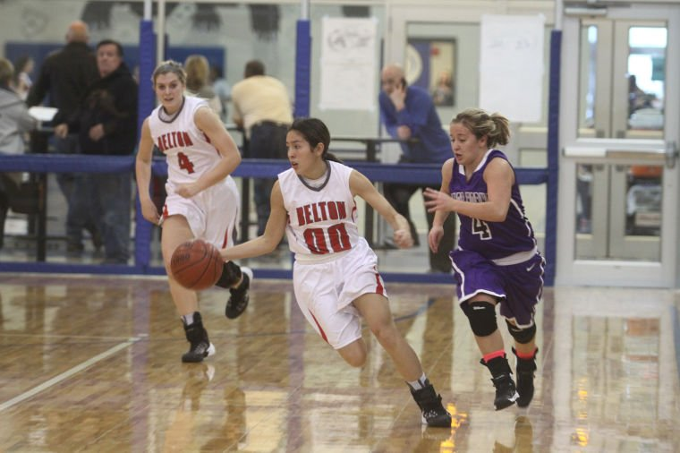 GBB Belton v Early 22.jpg
