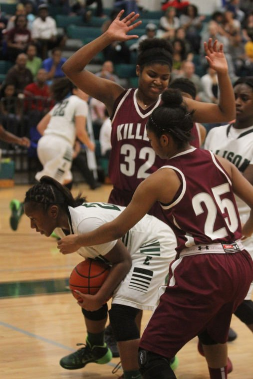 GBB Ellison v Killeen 20.jpg