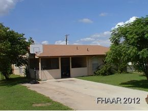 1407 Indian Trail