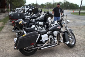 Motorcycle Rally 3.jpg