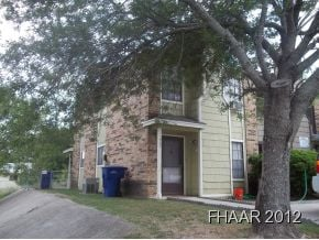 This darling townhome is an ideal investment for any portfolio.
