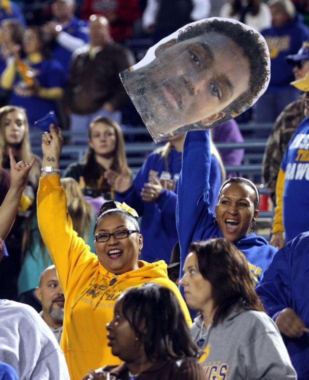 Copperas Cove vs Desoto031.JPG
