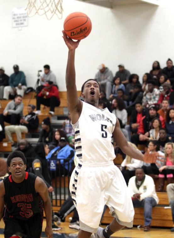 Basketball Boys Shoemaker  V Harker Heights025.JPG
