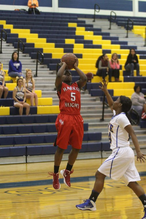 GBB Cove v Heights 35.jpg