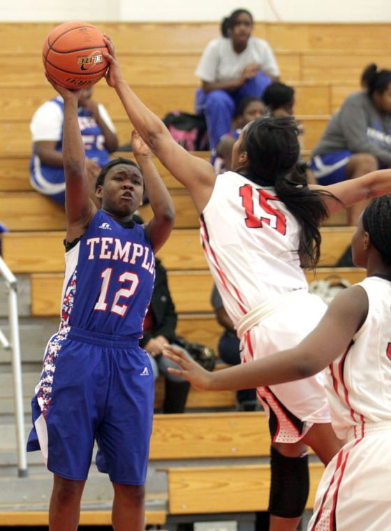 Temple vs Harker Heights Basketball064.JPG