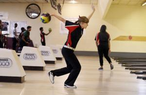 Harker Heights Bowling | Video