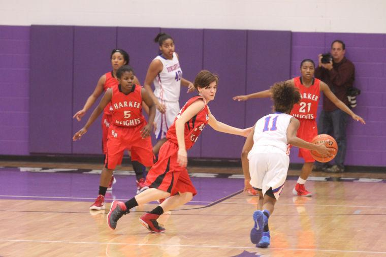 GBB Playoffs Heights 38.jpg