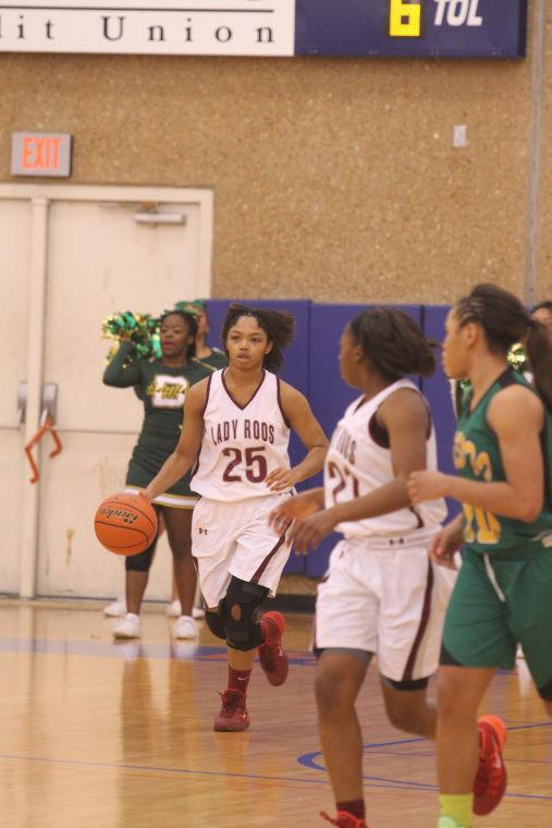 GBB Playoffs Killeen 7.jpg