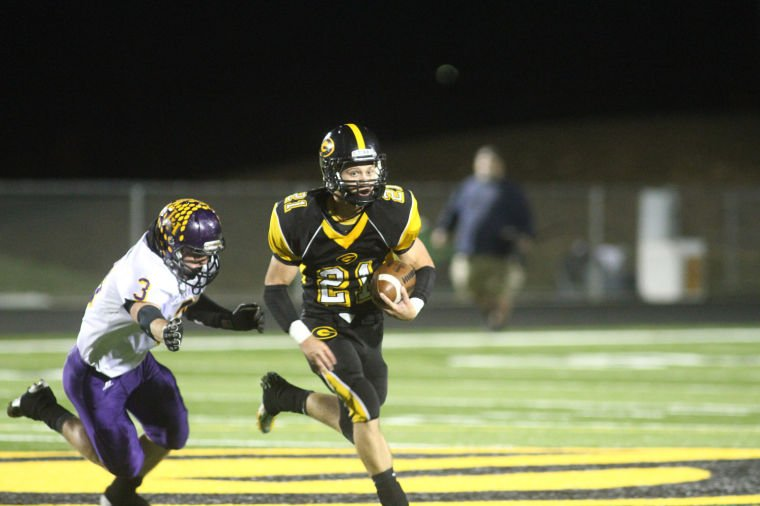 Gatesville Football19.jpg