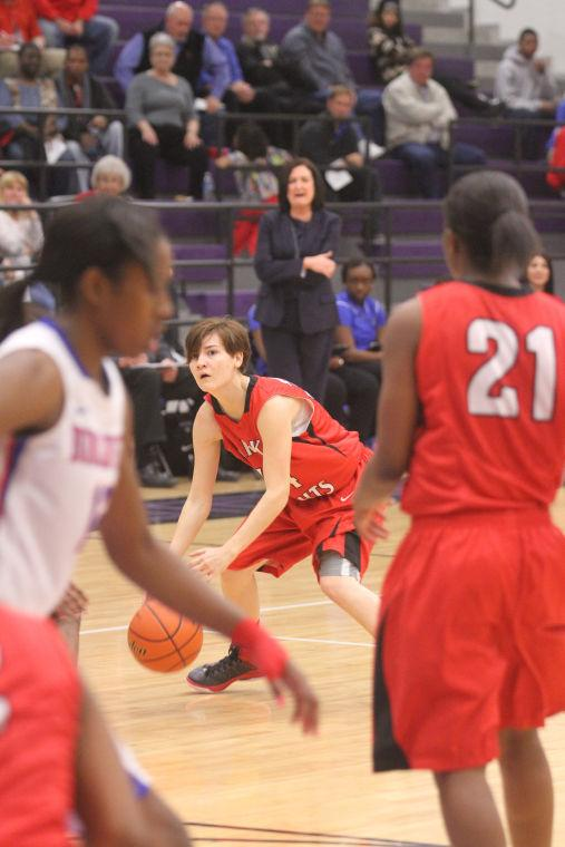 GBB Playoffs Heights 7.jpg
